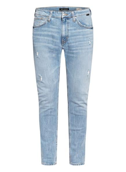mavi Jeans LEO Super Skinny Fit, Farbe: 30612 used amsterdam comfort (Bild 1)