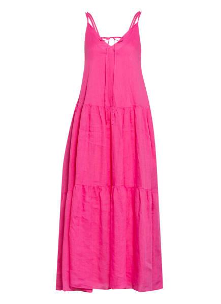 LUISA CERANO Kleid, Farbe: PINK (Bild 1)