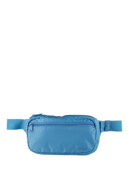Levi's® Gürteltasche , Farbe: BLAU (Bild 1)