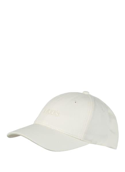 Levi's® Cap, Farbe: ECRU (Bild 1)
