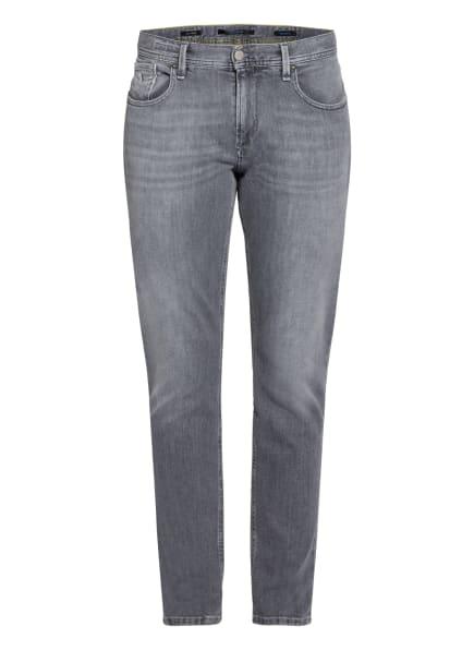 ALBERTO Jeans SLIPE Tapered Fit, Farbe: 985 (Bild 1)