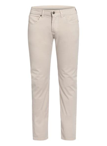 BALDESSARINI Jeans JOHN Slim Fit, Farbe: 1209 Silver Cloud (Bild 1)