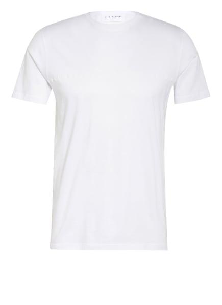 BALDESSARINI T-Shirt THEO, Farbe: WEISS (Bild 1)