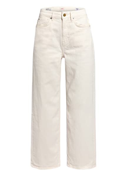Pepe Jeans 7/8-Jeans LEXA, Farbe: WI5 NATURAL WISER (Bild 1)