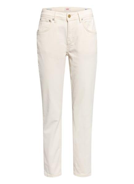 Pepe Jeans 7/8-Jeans VIOLET, Farbe: WI5 NATURAL WISER (Bild 1)