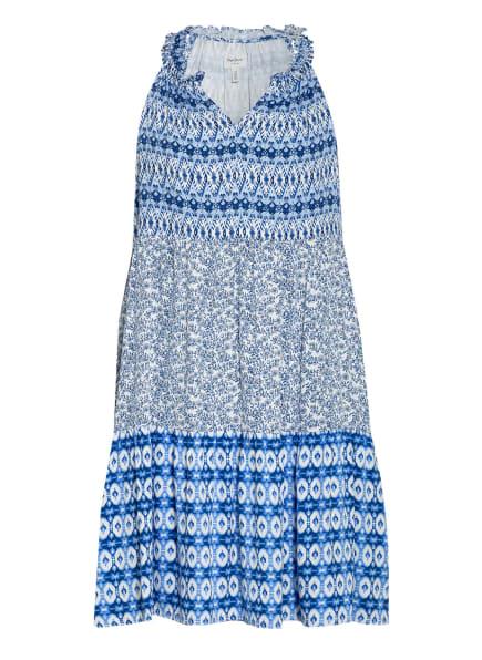 Pepe Jeans Kleid, Farbe: HELLBLAU/ BLAU/ WEISS (Bild 1)
