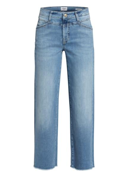 CAMBIO 7/8-Jeans CASEY, Farbe: 5170 summer used (Bild 1)