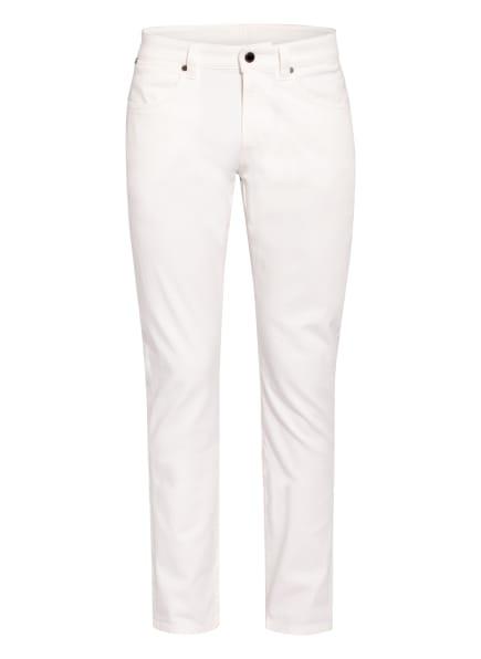 BOGNER Jeans STEVE Slim Fit, Farbe: 745 off-white (Bild 1)