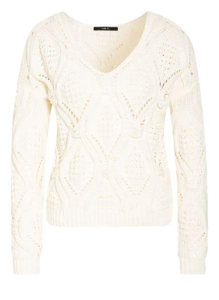 SET Pullover, Farbe: ECRU (Bild 1)