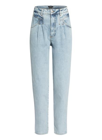 SET Jeans, Farbe: 5100 LT BLUE DENIM (Bild 1)