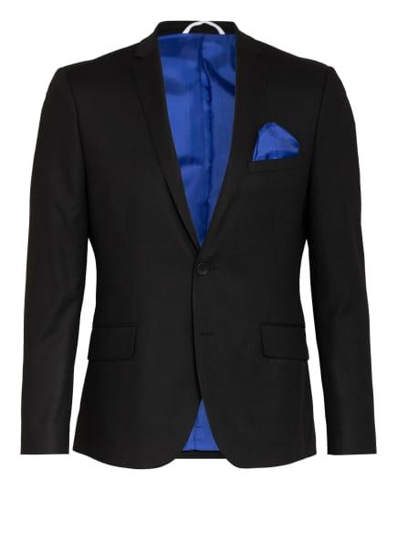 PAUL Anzugsakko Slim Fit, Farbe: 900 BLACK (Bild 1)