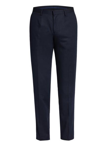 PAUL Anzughose Slim Fit , Farbe: 680 NAVY (Bild 1)