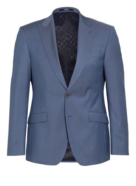 JOOP! Anzugsakko HAWKER Slim Fit, Farbe: 430 Bright Blue                430 (Bild 1)