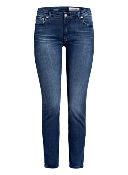 AG Jeans Skinny Jeans PRIMA ANKLE, Farbe: 05YBLE DARK BLUE (Bild 1)