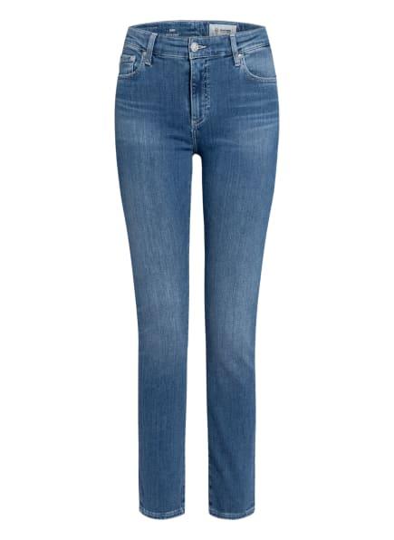 AG Jeans Jeans MARI, Farbe: 16YSRN JEANS BLUE (Bild 1)