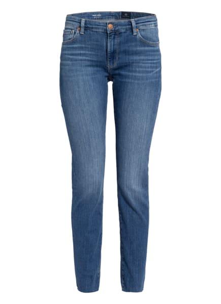 AG Jeans Skinny Jeans PRIMA ANKLE, Farbe: PRCS JEANS BLUE (Bild 1)