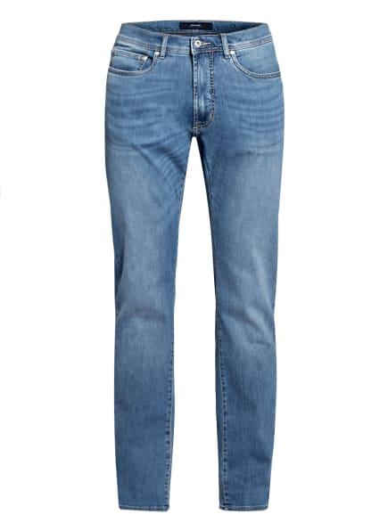 pierre cardin Jeans LYON Tapered Fit, Farbe: 02 BLAU (Bild 1)