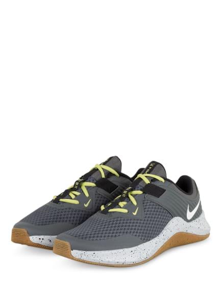 Nike Trainingsschuhe MC TRAINER, Farbe: GRAU (Bild 1)