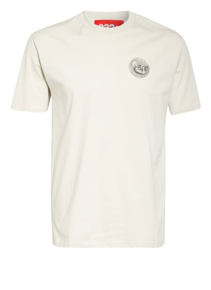 032c T-Shirt SONOS, Farbe: CREME (Bild 1)