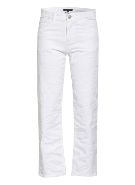 Marc O'Polo Jeans, Farbe: WEISS (Bild 1)