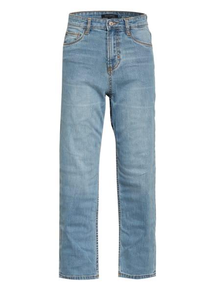 Marc O'Polo Jeans, Farbe: HELLBLAU (Bild 1)