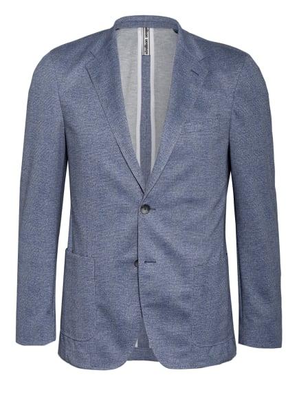 strellson Anzugsakko ACON Slim Fit, Farbe: 426 Medium Blue                426 (Bild 1)