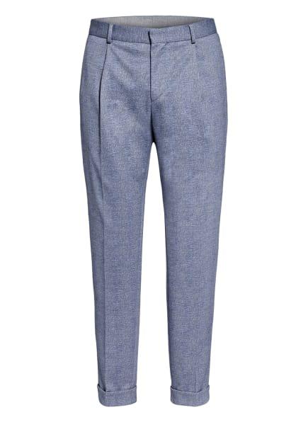 strellson Anzughose LUIS Slim Fit , Farbe: 426 Medium Blue                426 (Bild 1)