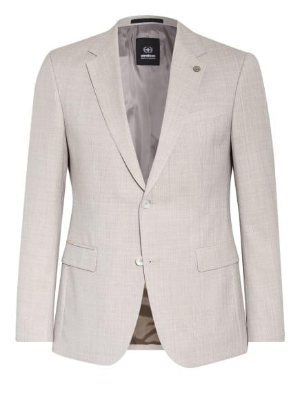 strellson Anzugsakko AIDAN Slim Fit, Farbe: 265 Medium Beige               265 (Bild 1)