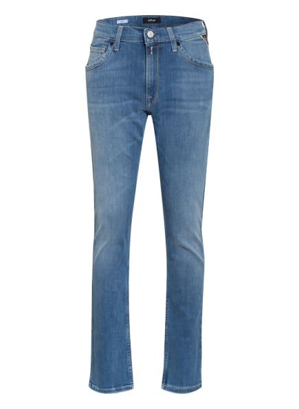 REPLAY Jeans, Farbe: BLAU (Bild 1)