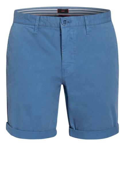 CINQUE Chino-Shorts CICORE, Farbe: BLAU (Bild 1)