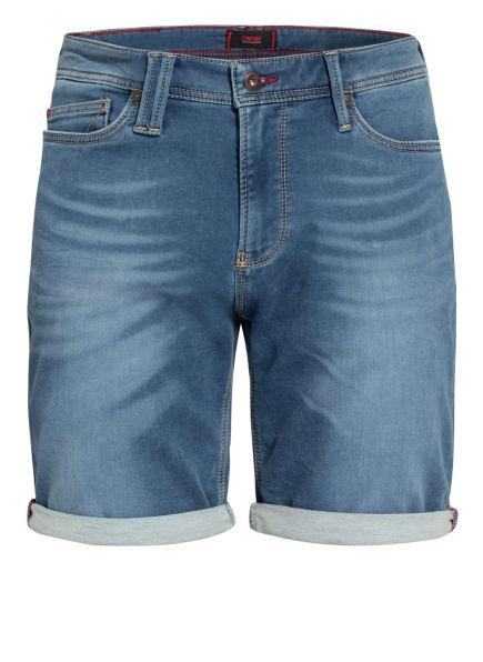 CINQUE Jeans-Shorts CIPICE, Farbe: 65 (Bild 1)