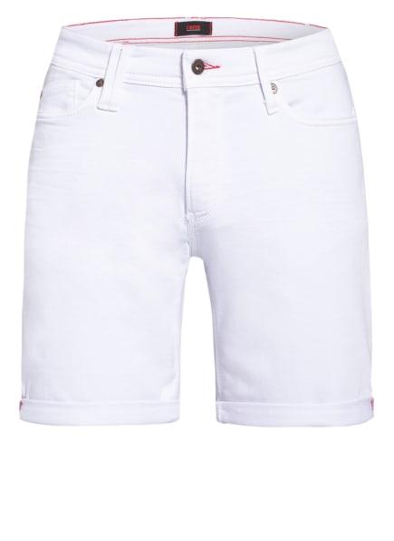 CINQUE Jeans-Shorts CIPICE, Farbe: 10 (Bild 1)