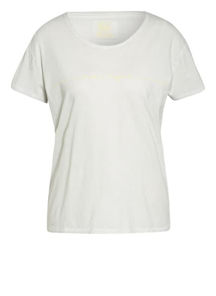 BETTER RICH T-Shirt , Farbe: HELLGRAU (Bild 1)