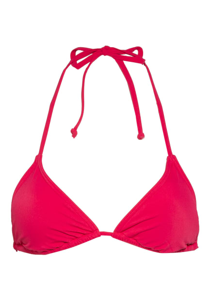 Barts Triangel-Bikini-Top KELLI , Farbe: PINK (Bild 1)