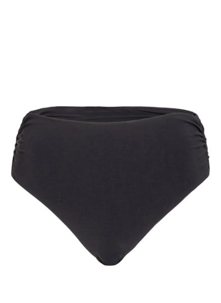 Barts Bikini-Hose , Farbe: SCHWARZ (Bild 1)