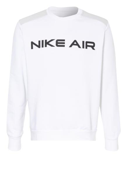 Nike Sweatshirt AIR, Farbe: WEISS (Bild 1)