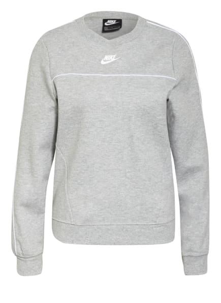 Nike Sweatshirt SPORTSWEAR, Farbe: GRAU (Bild 1)