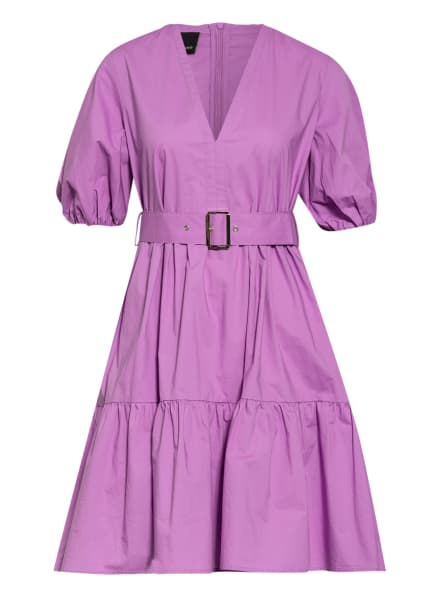 PINKO Kleid, Farbe: HELLLILA (Bild 1)