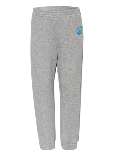 GUCCI Sweatpants, Farbe: HELLGRAU (Bild 1)