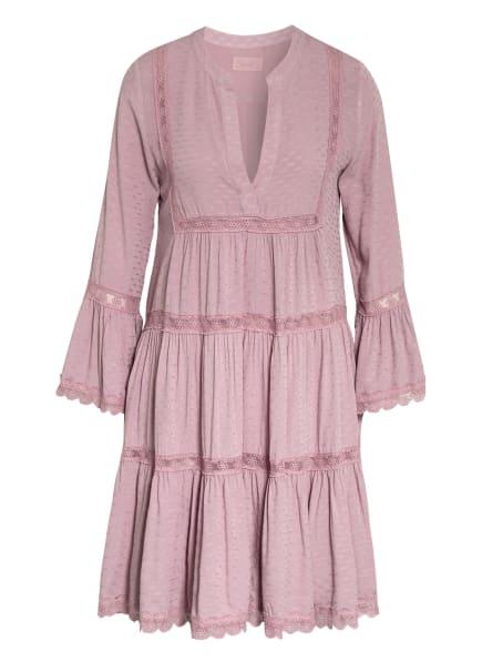 Jadicted Kleid, Farbe: HELLLILA (Bild 1)