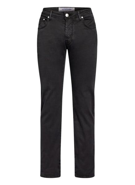 JACOB COHEN Jeans J688 Extra Slim Fit, Farbe: 990 BLACK (Bild 1)
