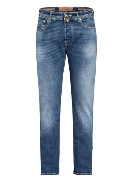 JACOB COHEN Jeans J688 Slim Fit , Farbe: W4 Light Blue (Bild 1)