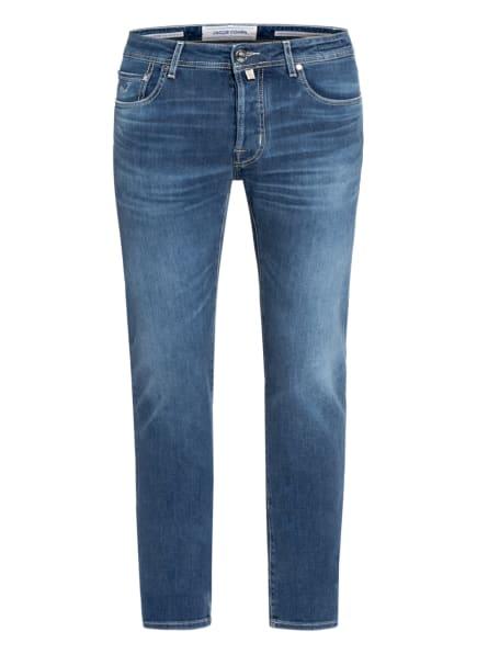 JACOB COHEN Jeans J688 COMFORT Slim Fit, Farbe: W3 Light Blue (Bild 1)