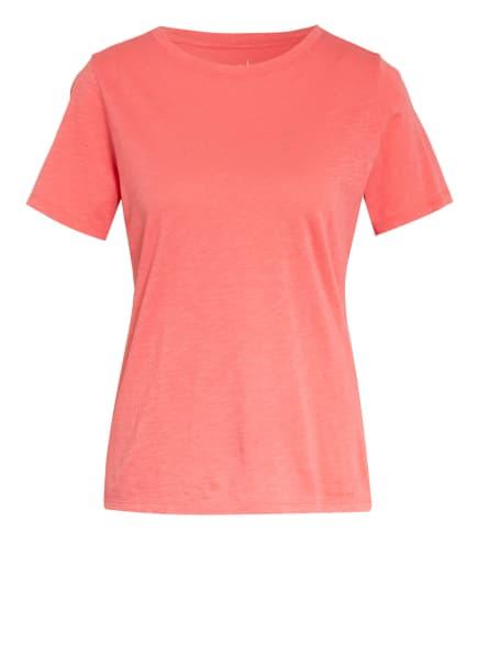 Juvia T-Shirt, Farbe: HELLROT (Bild 1)