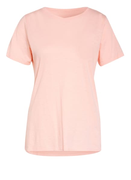 Juvia T-Shirt, Farbe: NUDE (Bild 1)
