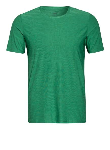 KAIKKIALLA T-Shirt KAJOO, Farbe: GRÜN (Bild 1)