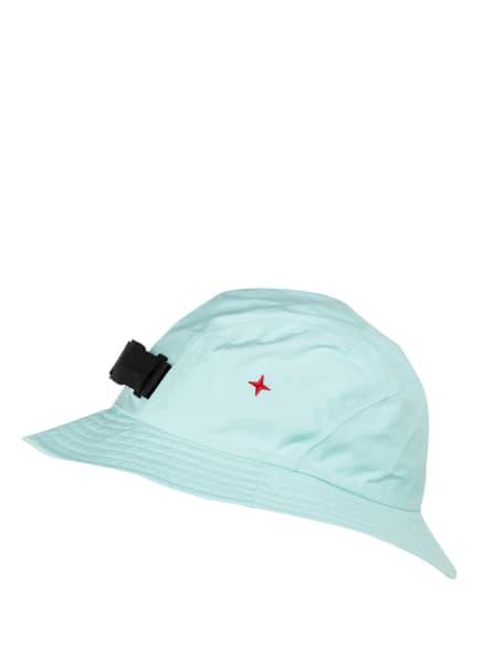 STONE ISLAND Bucket-Hat, Farbe: MINT (Bild 1)