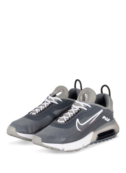 Nike Sneaker AIR MAX 2090, Farbe: GRAU (Bild 1)