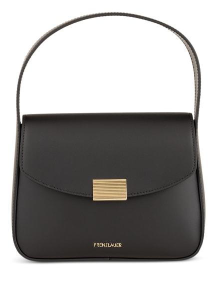FRENZLAUER Handtasche EVE , Farbe: SCHWARZ (Bild 1)