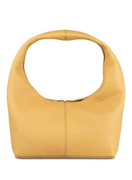 FRENZLAUER Hobo-Bag PANIER, Farbe: HELLBRAUN (Bild 1)